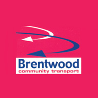 Brentwood Community Transport image